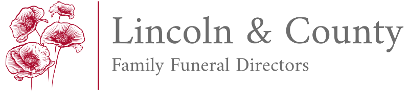 Lincoln & County